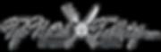 TNT-CHALLENGE-LOGO_edited.png