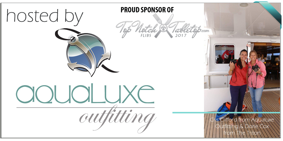 Image result for aqualuxe outfitting logo