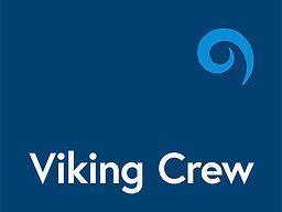 2018 Viking Crew.jpg