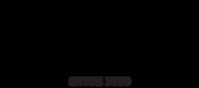 Christofle Logo 2017.png