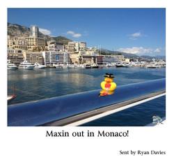 Ryan Davies Maxin out in Monaco.jpg