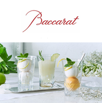 1 INSTA 2-2 Baccarat Bar & Stemware (1).