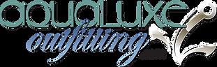 AqualuxeLogo.png