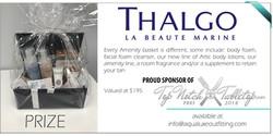 Thalgo 195