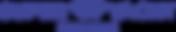 Transparent_PNG (1).png