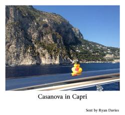 Ryan Davies Casanova in Capri.jpg
