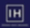 Indigo Hues Designs Logo.png