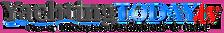 YachtingTodayTV logo.png