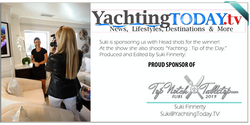 Sponsored by YachtingToday.TV