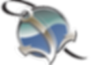Aqualuxe Logo