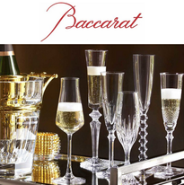 1 INSTA 2-2 Baccarat Bar & Stemware (3).