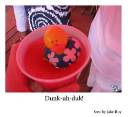 Jake Roy Dunk a Duk!.jpg
