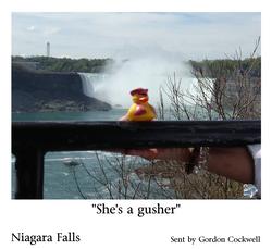 Gordon Cockwell Niagara Falls 081713.png