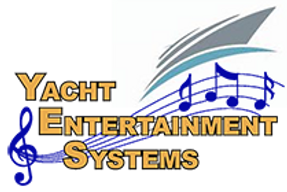 Yacht entertainment systems 2.png