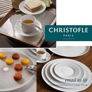 1 INSTA 2-6 TABLETOP Christofle Aqualuxe