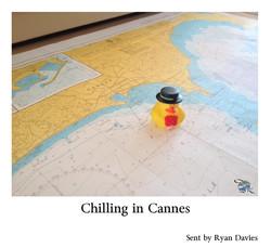 Ryan Davies Just a bit of Nav Chillin in Cannes.jpg