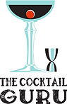 TheCocktailGuru Logo COLOR.jpg
