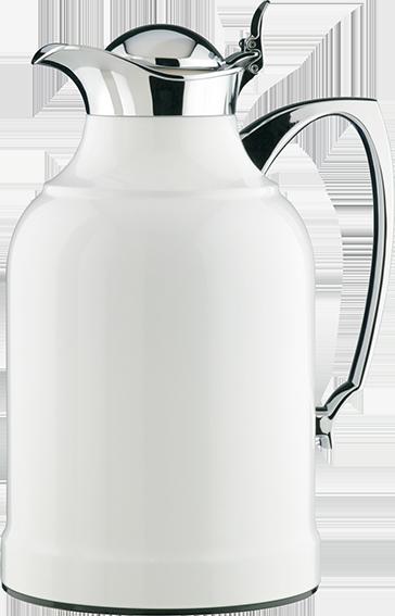 OPAL 1.5L WHITE