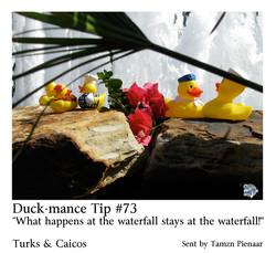 Tamzn Pienaar Turks & Caicos Fountain.jpg