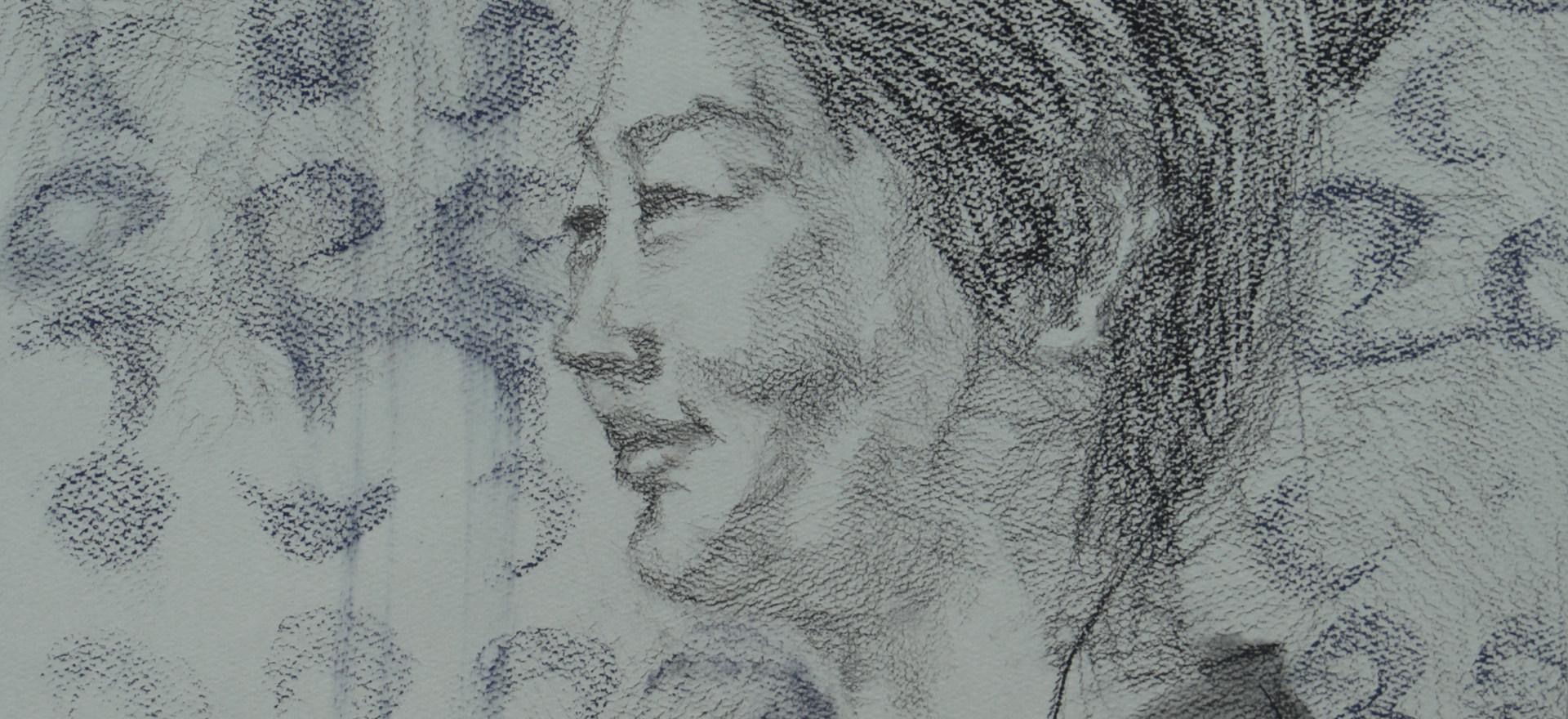 Misao