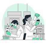 ilustracao-do-conceito-de-laboratorio_11