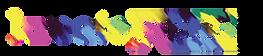 KS ph 1 rainbow 0119-02.png