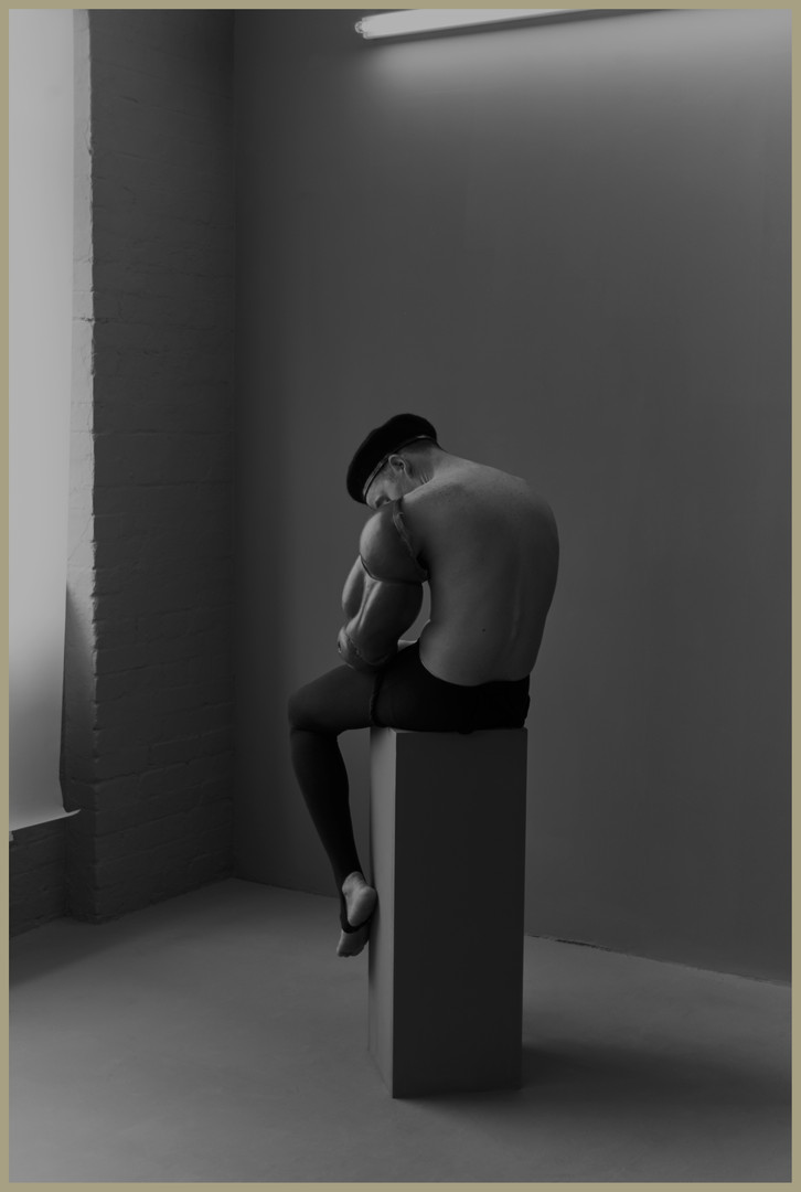 Untitled Session65458.jpg