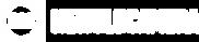 logotype_NOC_h-N.png