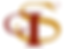 Logo-Senza-sfondo-con-r-1.png