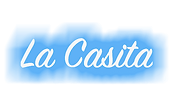 Logo La Casita.png