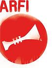 Logo ARFI.jpg