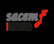 Sacem_logo_vertical_CMJN.png
