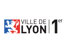 VDL-1-logo_CMJN.png