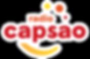Logo-CAPSAO-contourblanc-couleur-WEB-FT.