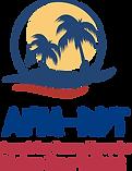 Logo afm-rdt.png