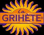 Logo Grihète.png