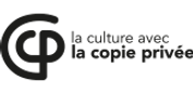 logo_copie_privee_noir.png