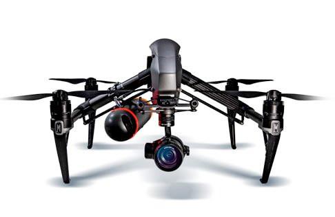 dji, indemnis, indemnis parachute, drones, drone, uas, uav, suas, commercial drone, drone life