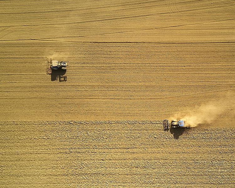 drones, drone, uav, uas, aerial photography, agriculture, farming