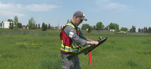 canada, transport canada, drones, drone, uas, uav, suas, drone regulations, regulations