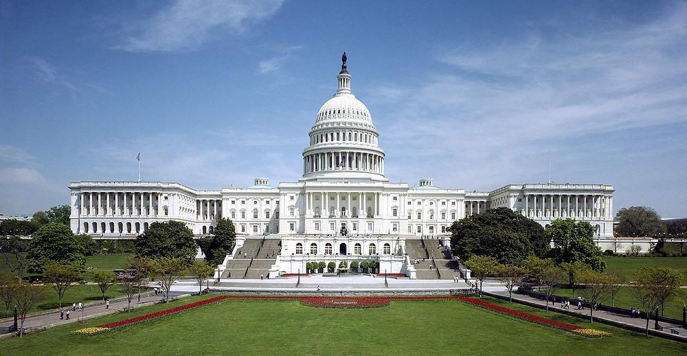 congress, U.S. Senate, faa, federal aviation administration, drones, drone, uas, uav, regulations