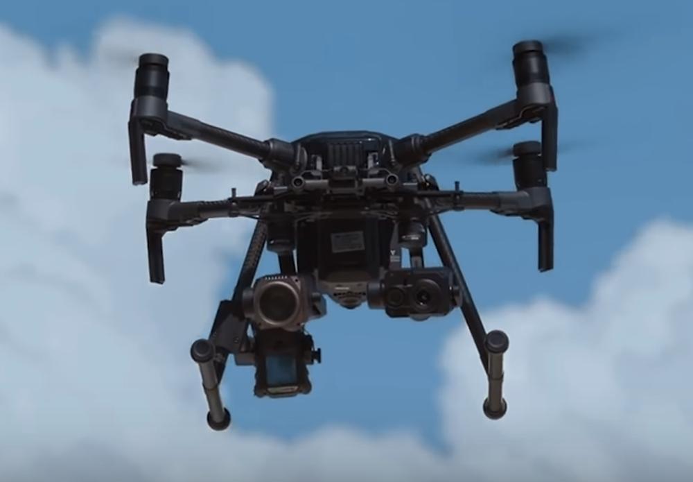 dji, dji drones, dji commercial drone, commercial drone, government drone, uav, uas, suas, drone drones