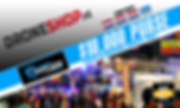 Team DroneShop.nl at the Utrecht Internatnals, 2018 Drone Racing Series, at Dutch Comic Con