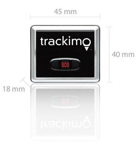 trackimo, drone tracking device, drone gps tracking, drone, drones, uas, uav