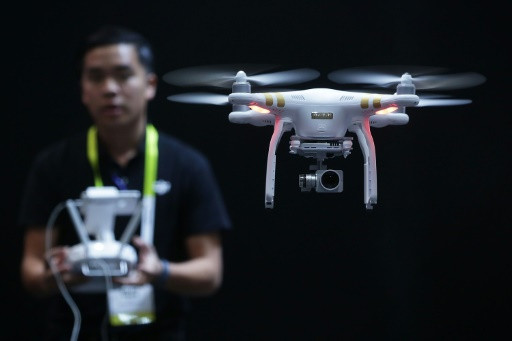 drones, drone, uas, uav, suas, drone regulations, regulations, japan