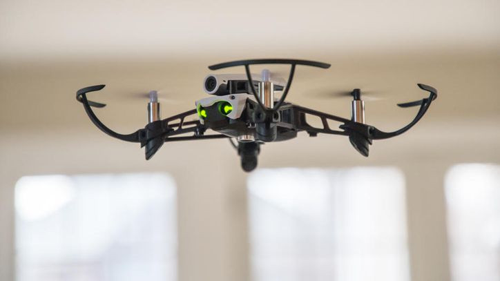 black friday, cyber monday, drones, drone, uas, uav, suas, tech, tech sales, parrot, parrot mambo