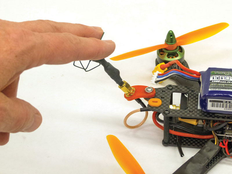 drone racing, drones, drone, uas, uav, fpv, first-person-view, fpv racing