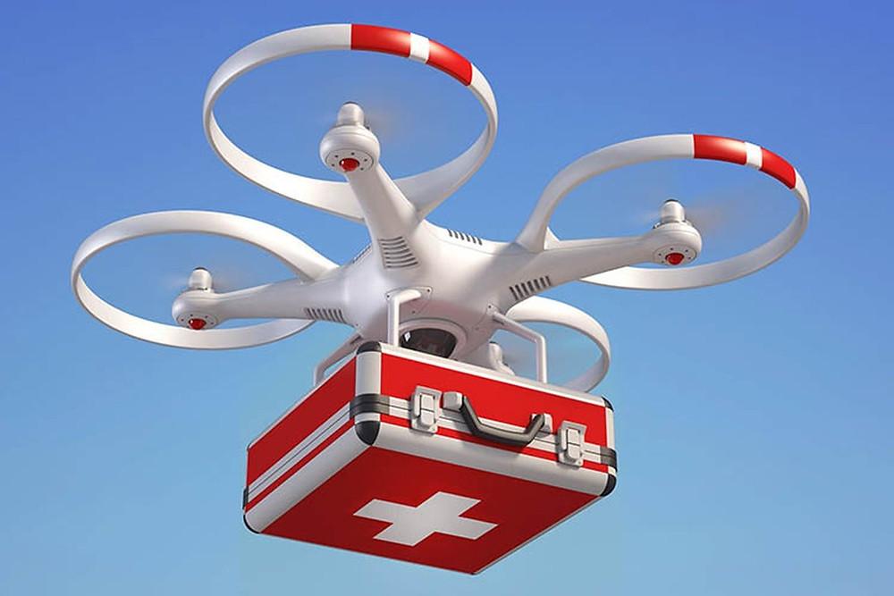 india, drones, drone, uas, uav, suas, drone market, drone industry, drone delivery