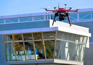 japan, japan drone regulations, drone regulations, drone registration, drones, drone, uas, uav, suas, commercial drone