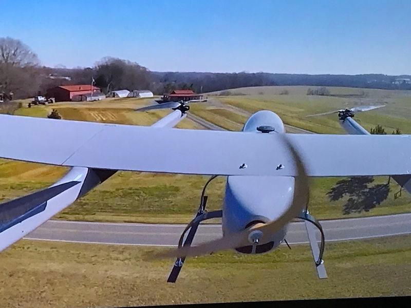 commercial drone, drone industry, drone tech, drone technology, drones, drone, uas, uav, suas